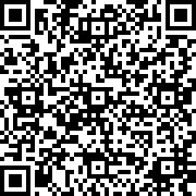 Star Gazer Book One QR code, scan into your mobile phone