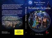 Image: Star Gazer Book One - click to enlarge